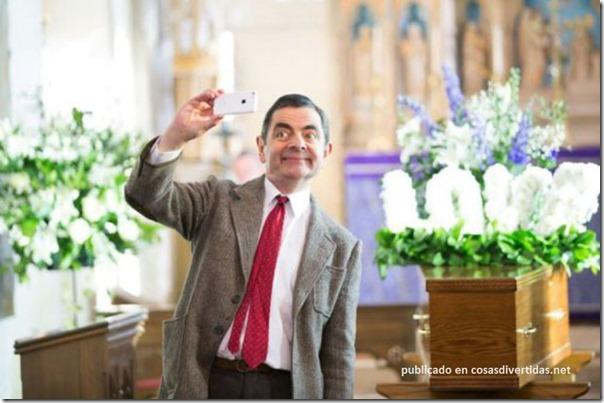 00 - el verdadero inventor de las selfies (8)