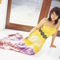 Bomb.TV 2006-10 Yoko Kumada BombTV-ky021.jpg