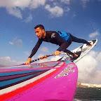 Omar Sánchez Masthero mastmount for fo pro.jpg