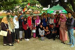 Follow up Perdana PGMI Pasca MAPABA (30S)