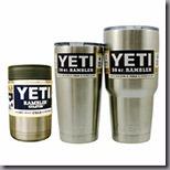 yeti-cups