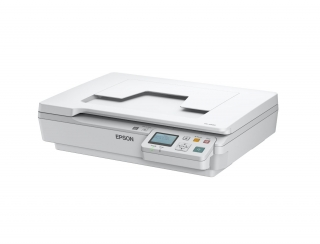 download Epson WorkForce DS-5500N printer driver