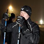 21.01.12 Otepää MK ajal Tartu Maratoni sport - AS21JAN12OTEPAAMK-TM009S.jpg