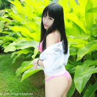 [XiuRen] 2014.07.29 No.187 八宝icey [66P256MB] 0002.jpg
