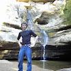 2006 Troop Campouts - PICT2624.jpg
