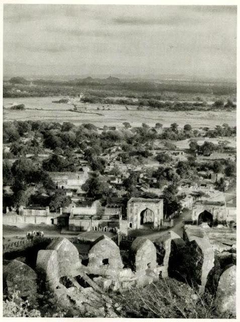 Hyderabad - Rare Pictures - db3b7630a53cbb1550846b9eb68e9dd5b374da52.jpeg