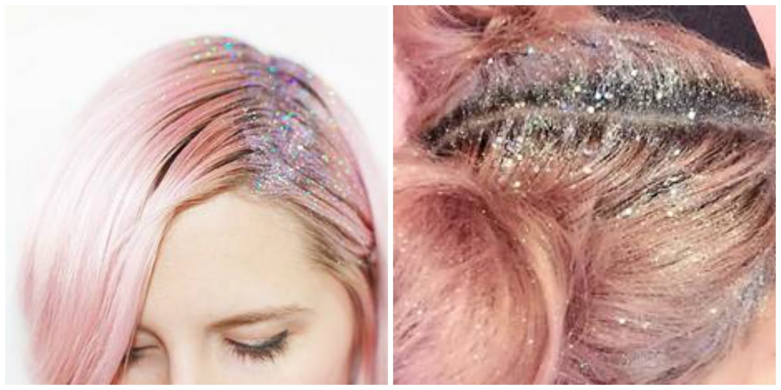 SPARKLE ROOTS TO MAKE YOUR HAIR SHINE_THE OUTCOME WATCHES OUT OF THIS WORLD 3
