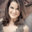 Débora Pérez López's profile photo