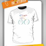 Bike_11_.jpg