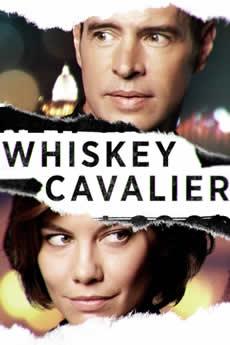 Baixar Série Whiskey Cavalier 1ª Temporada Torrent Dublado Grátis