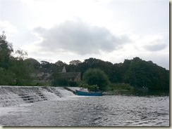20160918_fisherman Bathampton Weir (Small)