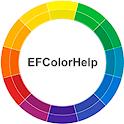 EFColorHelp icon