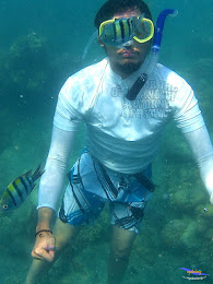 pulau harapan, 5-6 september 2015 skc 027