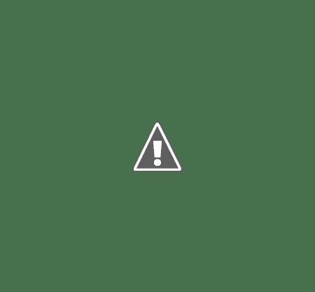 teapa facebook Facebook Plăteşte Rezidenţi Români USD$257 pe zi pentru a Lucra de Acasă