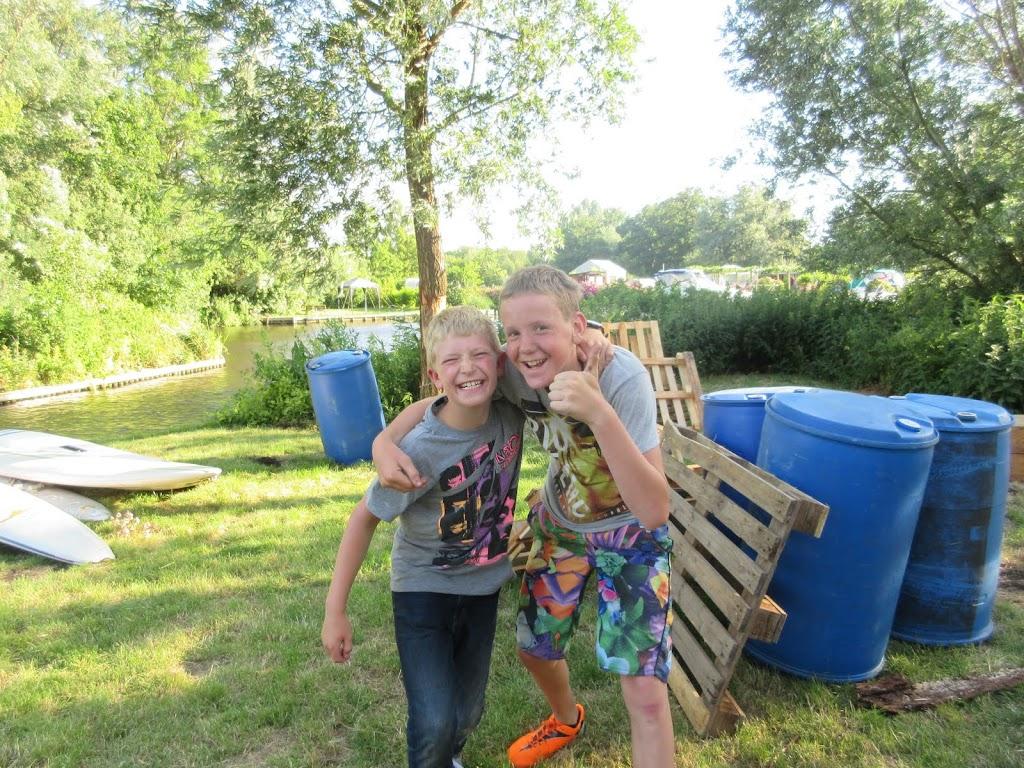 Zeeverkenners - Zomerkamp 2015 Aalsmeer - IMG_2807.JPG