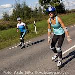 2013.08.25 SEB 7. Tartu Rulluisumaraton - AS20130825RUM_127S.jpg