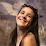 Raquel Mendes's profile photo
