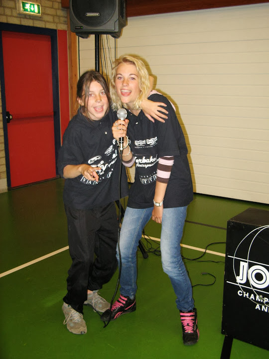 2009 40 jarig jubileum - IMG_0840.JPG