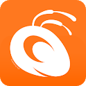 Filapp icon