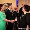 Eesti Vabariigi 97. aastapäevale pühendatud aktus ja peoõhtu @ Kunda Klubi kundalinnaklubi.ee 10.jpg