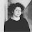 daniela ramos's profile photo