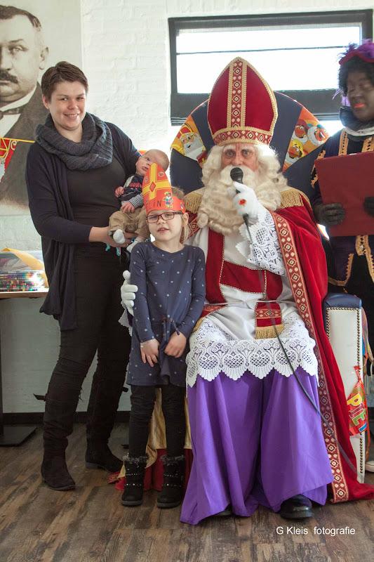 Sinterklaasfeest De Lichtmis - IMG_3300.jpg