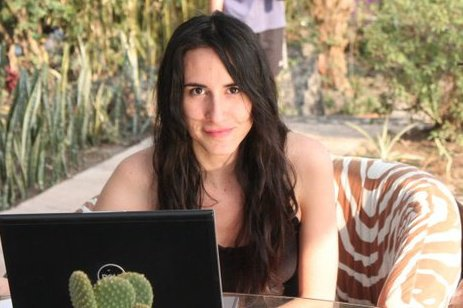 Cucan Pemo Dating Coach And Writer, Cucan Pemo