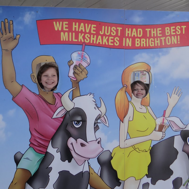 Brighton_033.JPG