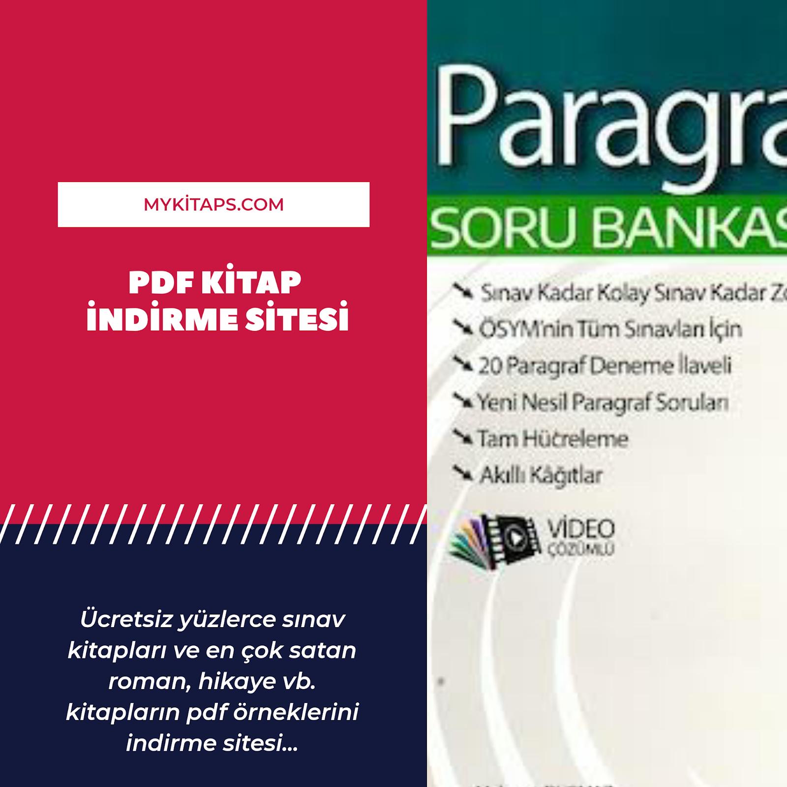 Bilgi Sarmal Paragraf Soru Bankası 2021.pdf