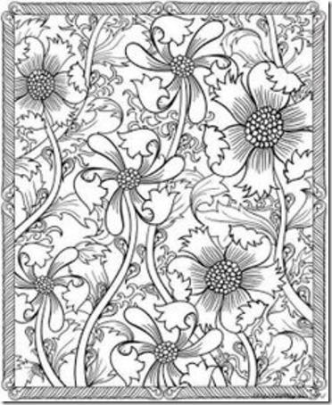 flores masdibujos  (64)