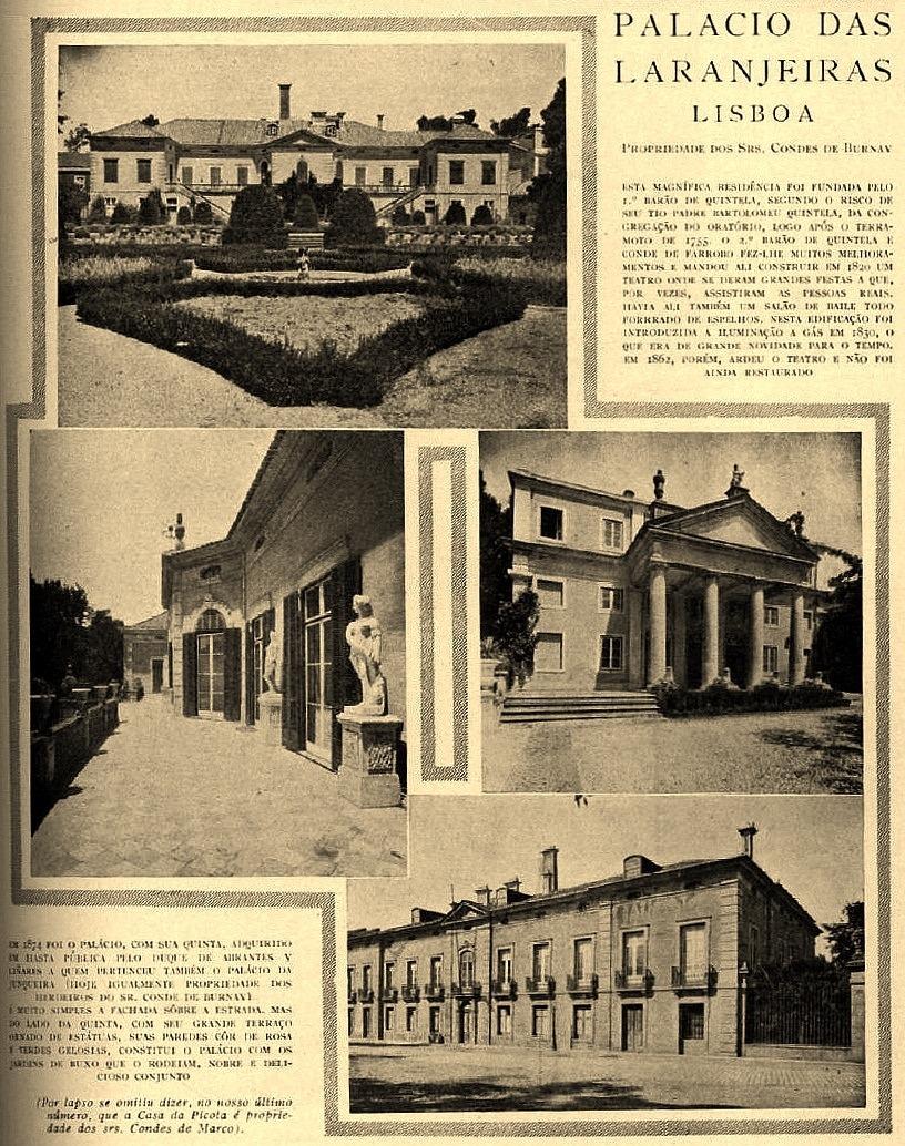 [1928-Palcio-das-Laranjeiras5]