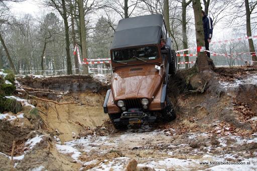 4x4 rijden overloon 12-02-2012 (37).JPG
