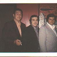1976-Philadelphia-1