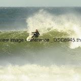 _DSC8945.thumb.jpg