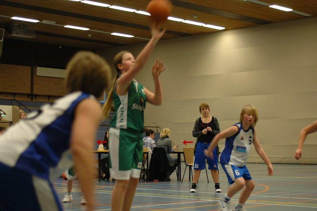 Weekend Doelstien 12-2-2011 - DSC_8019.jpg