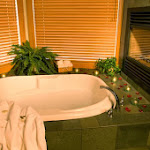 Sonora Resort Hotel - 169058_138701196193570_6509220_n.jpg