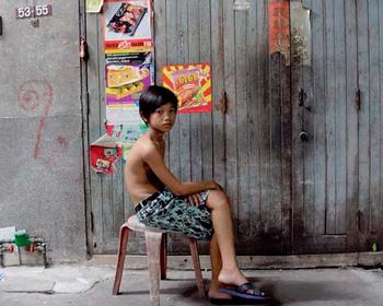 тайские гей мальчишки