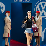 Maria Sharapova - Brisbane Tennis International 2015 -DSC_5508.jpg