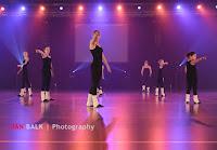 Han Balk Voorster dansdag 2015 ochtend-4066.jpg