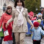 06.10.12 Tartu Sügisjooksu TILLUjooks ja MINImaraton - AS20121006TSLM_174V.jpg