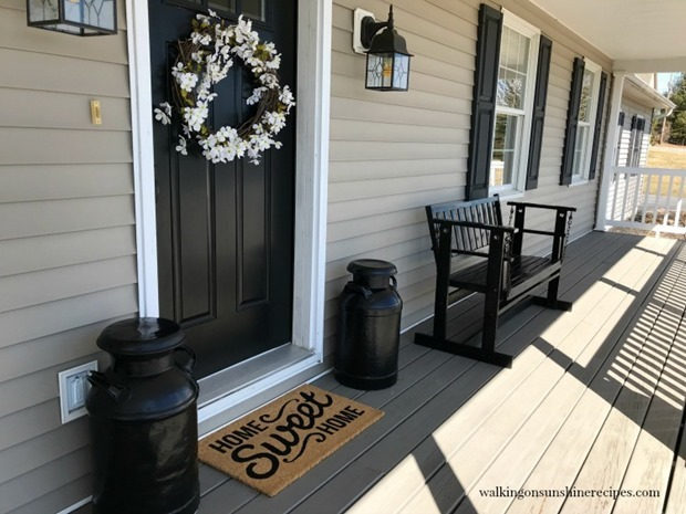 Spring-Cleaning-Front-Porch-1