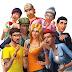 The Sims 4: arriva la visuale in prima persona