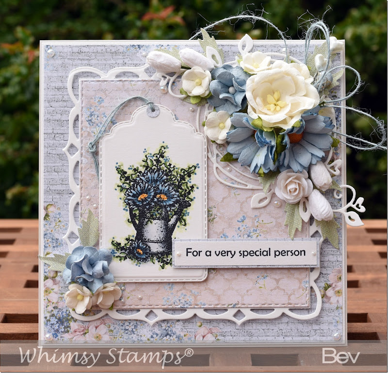 bev-rochester-whimsy-stamps-summer-blooms