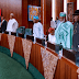 Minimum Wage: National Council of State approves N27,000