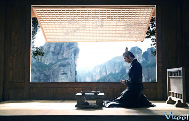 Xem Phim Lang Nha Bảng 2 - Phong Khởi Trường Lâm - Nirvana In Fire 2: The Wind Blows In Chang Lin - phimtm.com - Ảnh 1