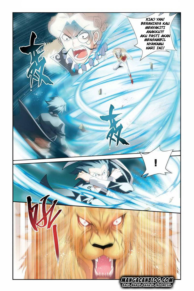 Dilarang COPAS - situs resmi www.mangacanblog.com - Komik battle through heaven 017 - chapter 17 18 Indonesia battle through heaven 017 - chapter 17 Terbaru 3|Baca Manga Komik Indonesia|Mangacan