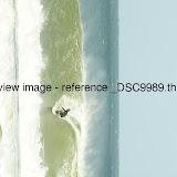 _DSC9989.thumb.jpg