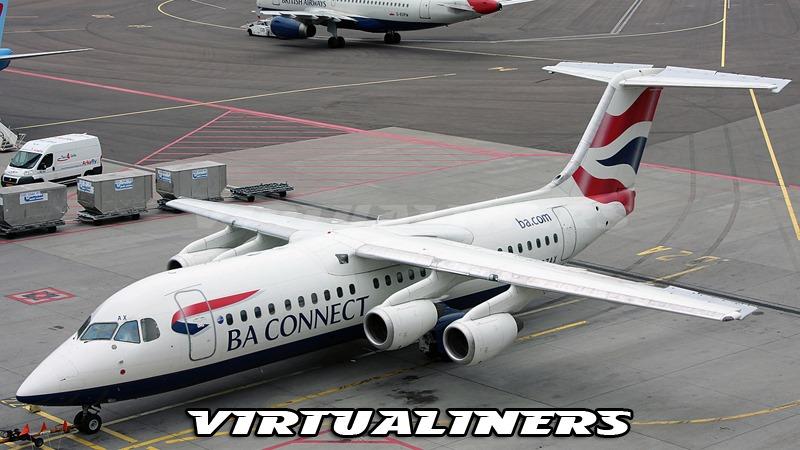 [BA_Connect_EHAM_British_AvroRJ100_G-BZAX%5B3%5D]