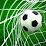 Soccer Highlights's profile photo