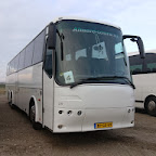 Bova Futura van Almere - Tours.jpg